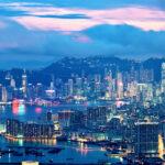 Gay Games Hong Kong 2022